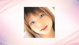 Ai Momosaki (Hina Eto)