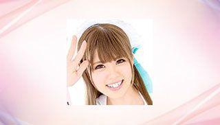 @Hamu Tachibana
