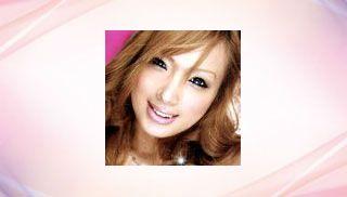 Ageha Himesaki