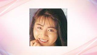 Ai Kimijima