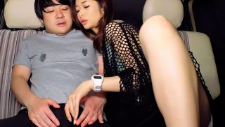 [DVAJ-537] - Porn JAV - My Current Girlfriend Is A Sadist. During A Date She Plays With My Nipples And Dick The Whole Time But Leaves Me Hanging With A Boner Just Short Of Coming. From There We Have Explosively Draining Sex. I\'m Drained After Coming Six Times. My Body Collapses... Nanami Kawakami