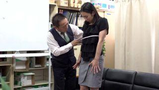 [CMV-159] - Hot JAV - Sacrificial Anus, Vol. 2. The Anal Worker is a Sobbing Wife who Gets an Enema. Akane Fuji