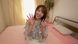 [CEMD-065] - JAV Full - Feeling It Too Much And Wetting Myself a Lot. Excuse Me...Vol. 30, Mina Kitano