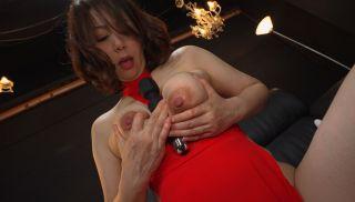 [CEAD-369] - Porn JAV - I am a Horny Masturbator Who is a Pleasure Fanatic, Vol. 22 Chisato Shoda