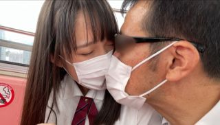 """[PIYO-126] - JAV Movie - Lewd Masochist S********l Takes A Stroll. \""""Hey, Don\'t You Usually Swallow Cum?\"""" First Experiences With A 40 Year Old Guy. Friendly S********l Gets A Big Lesson Without Realizing It."""