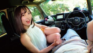 [SKMJ-219] - JAV Pornhub - *Barely Legal *Absolutely No Condoms *A 19-Year Old Bares Her Erotic Soul On A Hot Spring Resort Vacation *A 4-Fuck Fuck Fest *A Budding Model