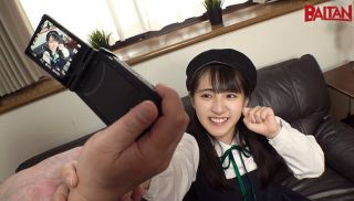 [BACN-038] - Sex JAV - Mister, You\'re Coming By Again After School, Right? Ai Kawana